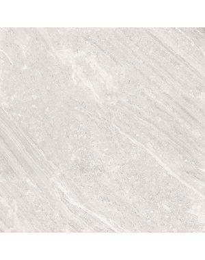 Luxury Tiles Carrara Grey Marble Effect 100x100cm tile