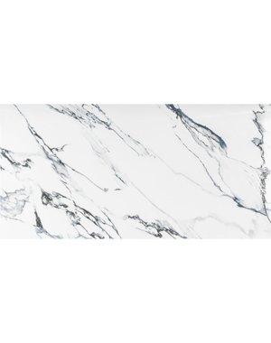 Luxury Tiles Oceana Azul Marble Effect Tile 60x30cm