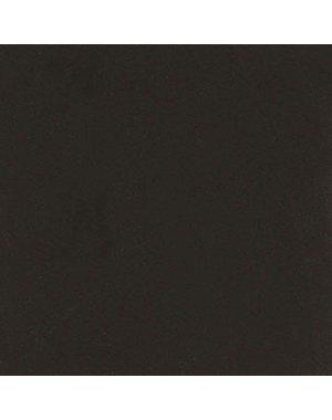 Luxury Tiles Classic Victorian Quarry Black Matt Tile