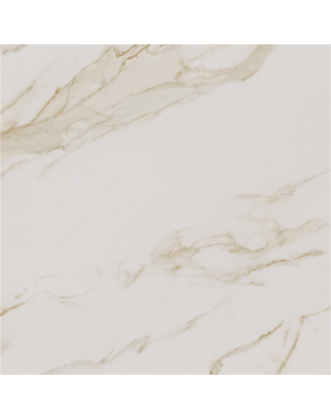 Luxury Tiles Imperial Lux Gold Marble Effect Tile