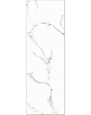 Luxury Tiles Luxury Calacatta White Marble Effect Tile