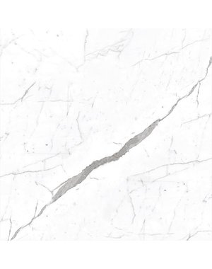 Luxury Tiles Calacatta Marble Effect 60x60cm Outdoor Anti-Slip Tile