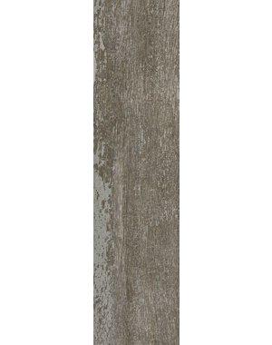 Luxury Tiles Weathered Oak Wood Effect Floor Tile