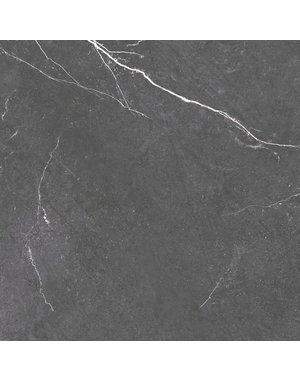 Luxury Tiles Metro Black Marble Tile
