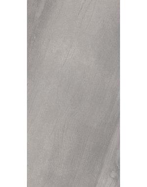 Luxury Tiles Juno Grey Stone Effect Tile