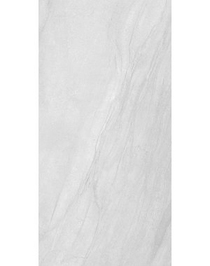Luxury Tiles Vogue Grey Stone Effect Tile