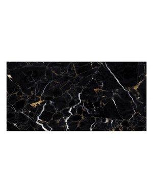 Luxury Tiles Golden Bordeux Marble Stone 60cm x 120cm Wall & Floor Tile