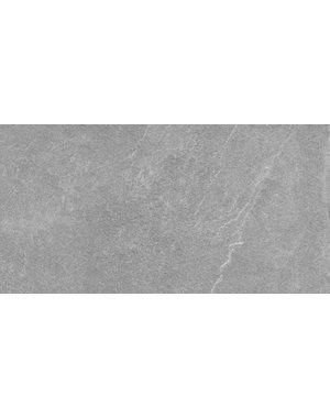 Luxury Tiles Ciana Grey Floor and Wall Tile
