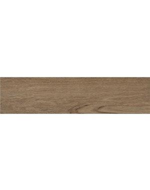 Luxury Tiles Nordic Light Wood effect Floor Tile