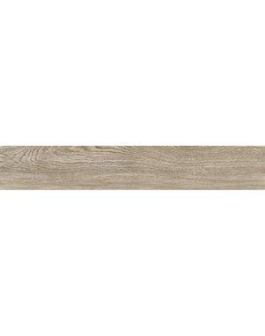 Luxury Tiles Letavole Noce Wood Effect Floor Tile