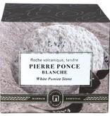 Tadé Pumice stone - White