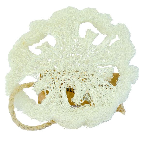 Plak Loofa – natuurspons 100% natuurlijk
