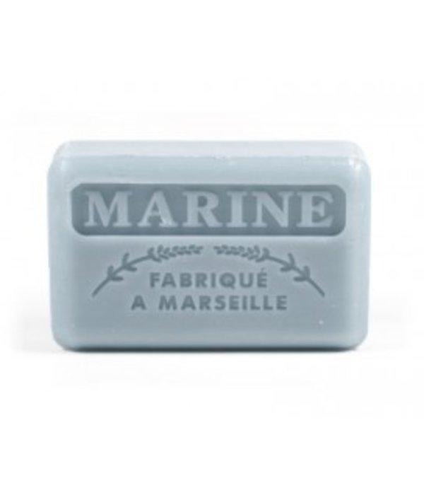 Marseille zeep Marine