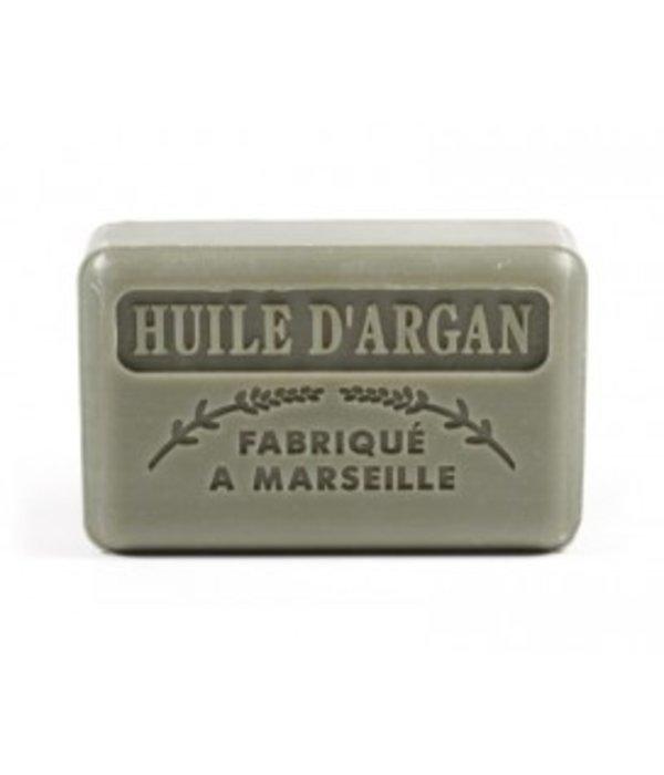 Marseille zeep Arganolie