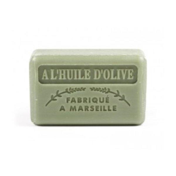Marseille zeep - Olijfolie