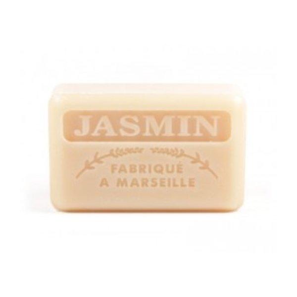 Marseille zeep - Jasmijn