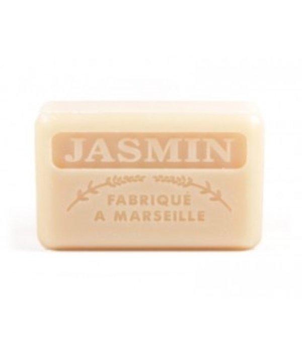 La Savonnette Marseillaise Marseille zeep - Jasmijn