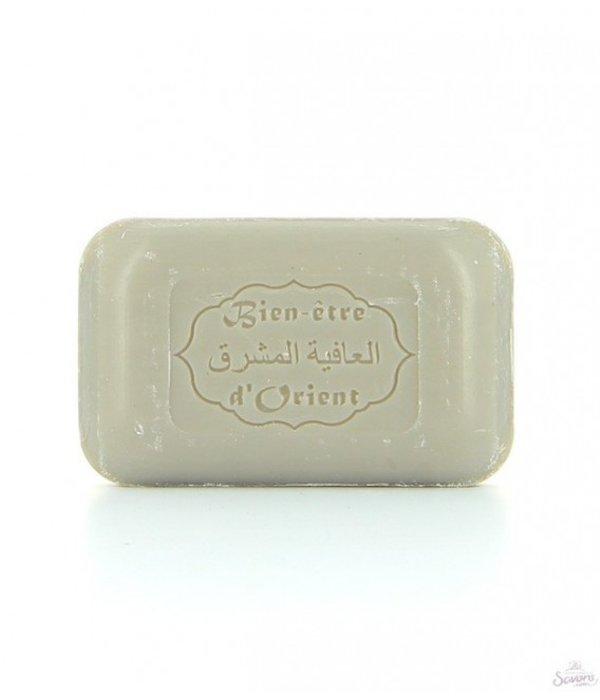 La Savonnette Marseillaise  Soap with mud from Dead Sea