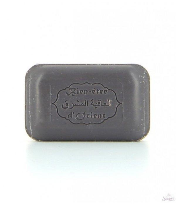 La Savonnette Marseillaise Black seed oil soap