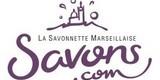La Savonnette Marseillaise