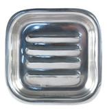 Tadé Porte Pain d'Alep - Square soap dish