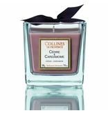 Collines de Provence Collines de Provence - Geurkaars Cèdre & Cardamome 200 gram