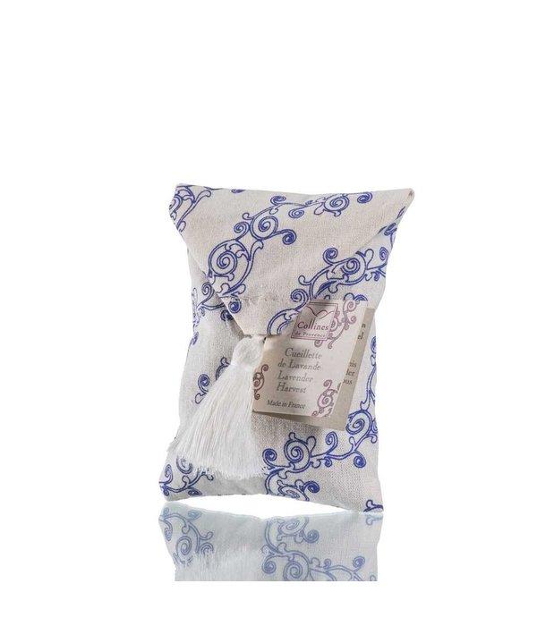Collines de Provence Collines de Provence Lavender picker