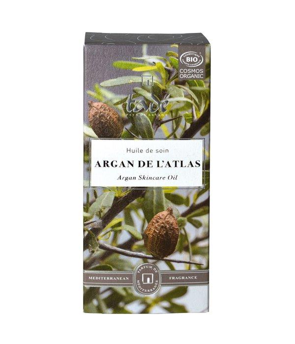 Tadé Skincare Oil · Moroccan Argan Oil