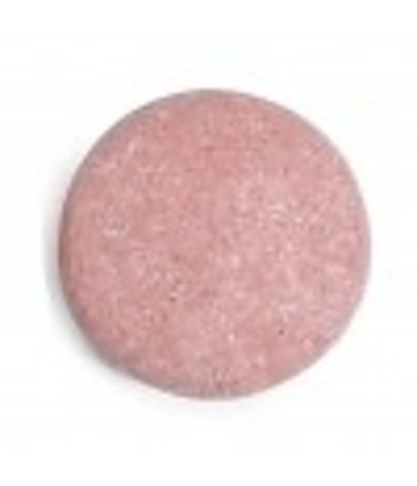 Shampoing Solide Shampoo bar - treated and colored hair