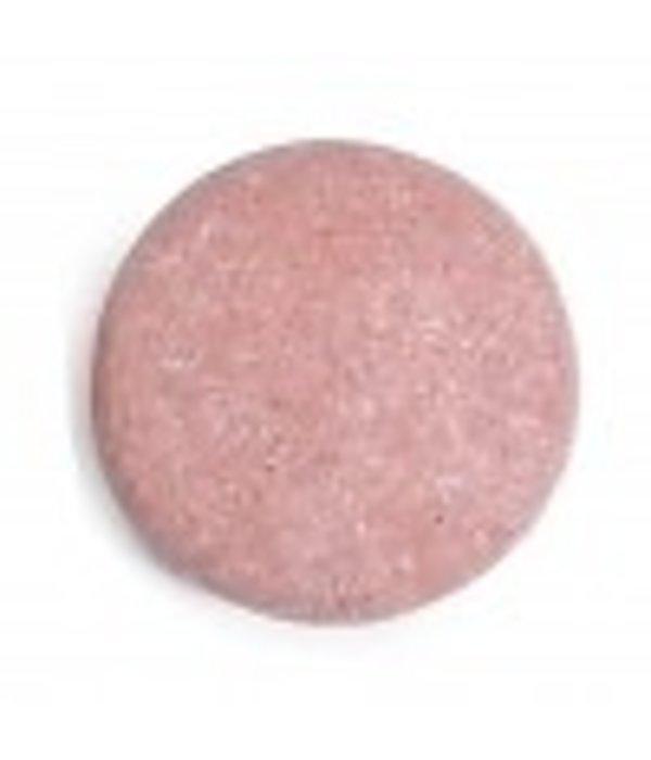 Shampoo bar - behandeld en gekleurd haar