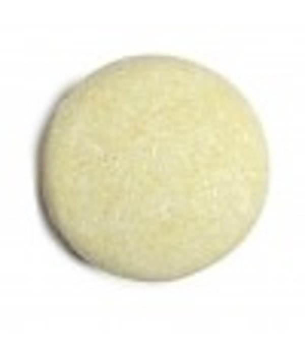 Shampoing Solide Shampoo bar - alle haartypes