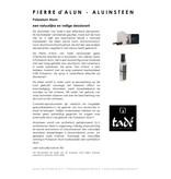 Tadé Aluinsteen deodorant