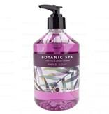 Botanic Spa Hand Soap BOTANIC SPA