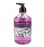 Hand Soap BOTANIC SPA