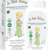 LE PETIT PRINCE Tear free mild shampoo LE PETIT PRINCE