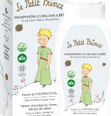 Ultra milde shampoo LE PETIT PRINCE