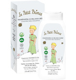 LE PETIT PRINCE Ultra milde shampoo LE PETIT PRINCE