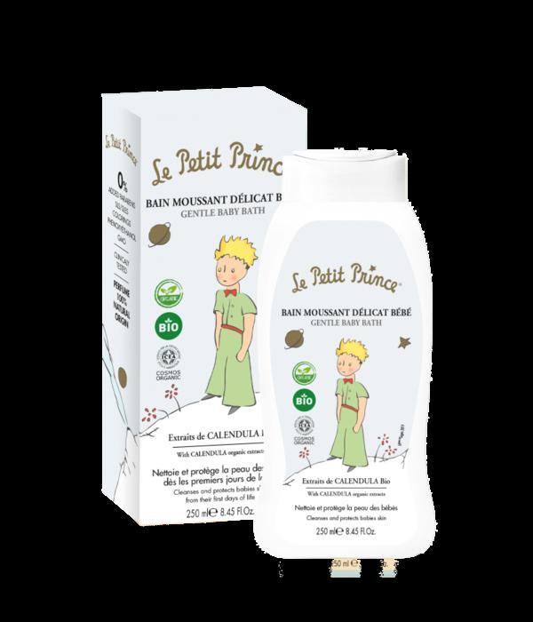 LE PETIT PRINCE Gentle Baby Bath & Wash Gel LE PETIT PRINCE