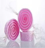 Autour du Bain Candy Soap - Raspberry