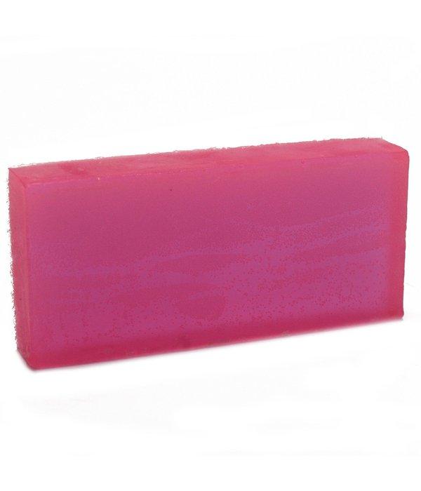 Rozemarijn zeep