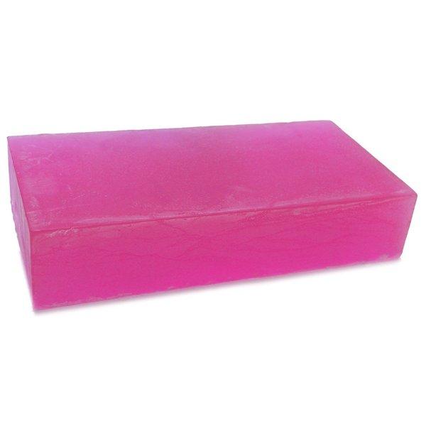Rosemary soap bar