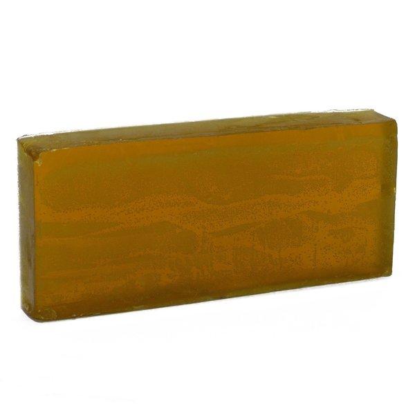 Ginger & Clove - Brown  - Soap bar