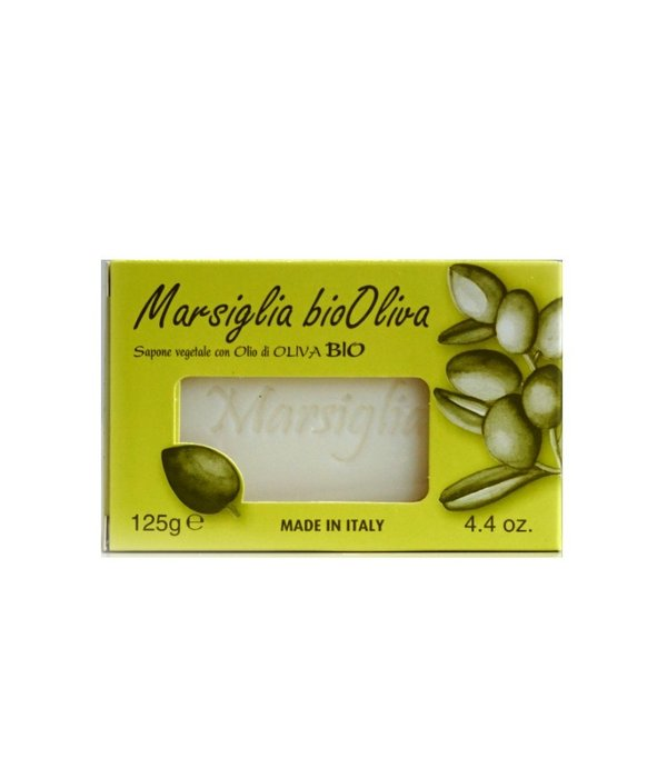 Accentra Bath & Body Soap with olive oil