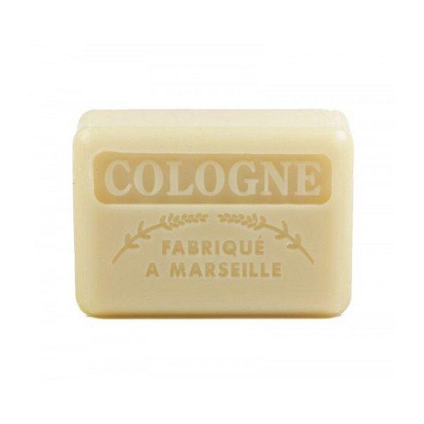 Marseille soap - Cologne