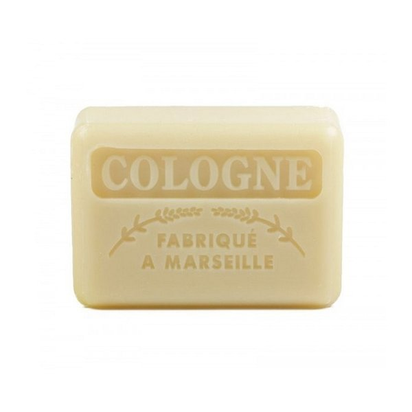 Marseille zeep - Cologne