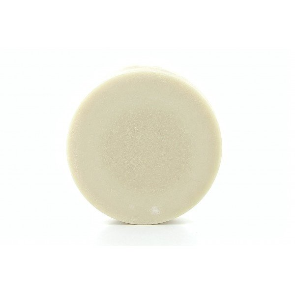 Natural Solid Shampoo bar - for all hair types