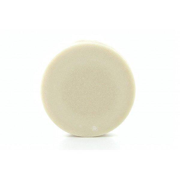 Natuurlijke Shampoo bar palmolievrij - alle haartypes