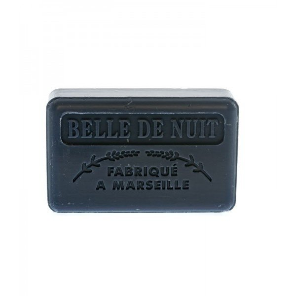 Marseille soap - Belle de Nuit