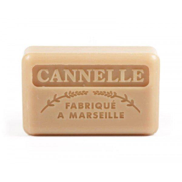 Marseille zeep - Kaneel