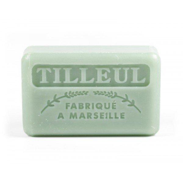 Marseille zeep Linden